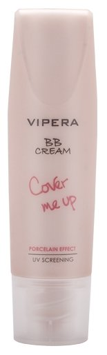 Vipera Cosmetics BB крем Cover Me Up , 35 мл