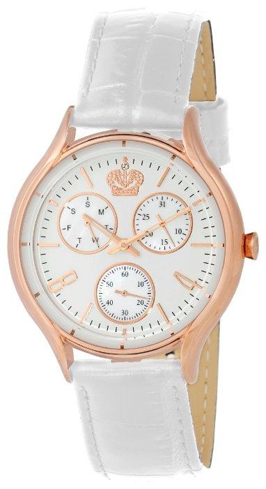 Наручные часы Romanoff 6299B1W