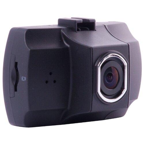 Видеорегистратор Vizant Effect HD