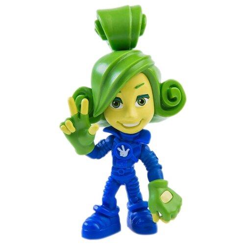 Купить Фигурка PROSTO toys Фиксики - Верта 321608, Игровые наборы и фигурки