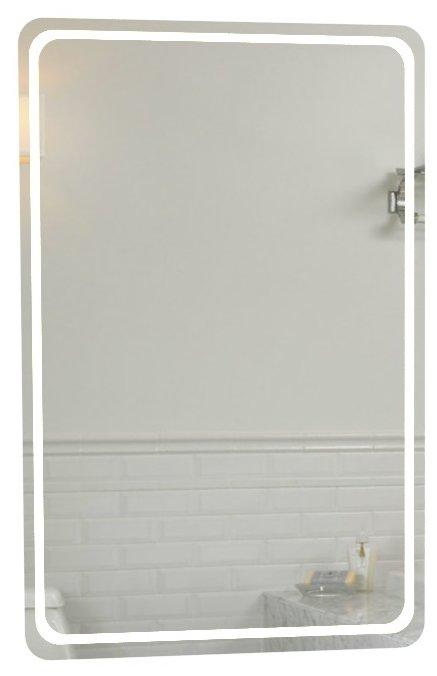 Зеркало Marka One Modern 60 (60х90) без рамы