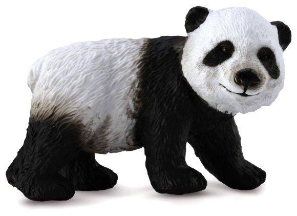 Collecta Детеныш большой панды 88167