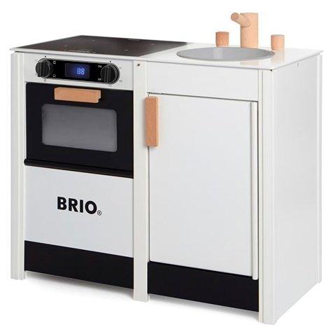 Кухня Brio 31360