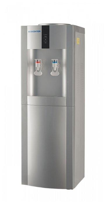 Кулер для воды Ecocenter G-F16E