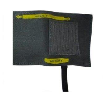 Манжета на плечо Little Doctor LD-Cuff C1I (11-19 см) для механических тонометров
