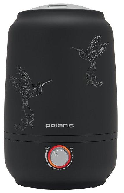 Увлажнитель воздуха POLARIS PUH 2705 rubber