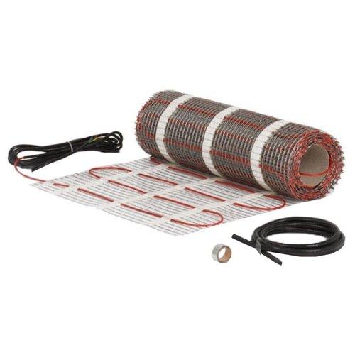 Электрический теплый пол ENSTO ThinMat160 160ВтЭлектрический теплый пол<br>