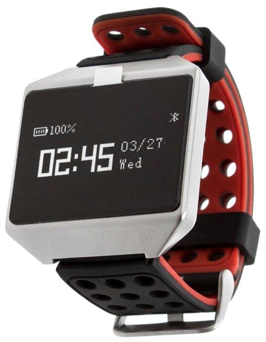 GSMIN Часы GSMIN CK12 Pro