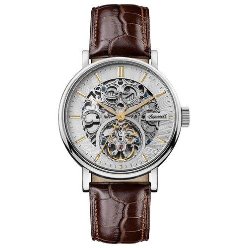 Наручные часы Ingersoll I05801 наручные часы ingersoll in1619bk