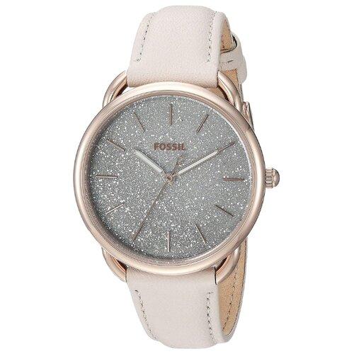 Женские fossil стоимость часы sewor стоимость часы