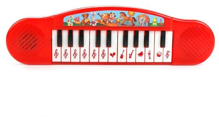 Умка пианино B1371790-R1