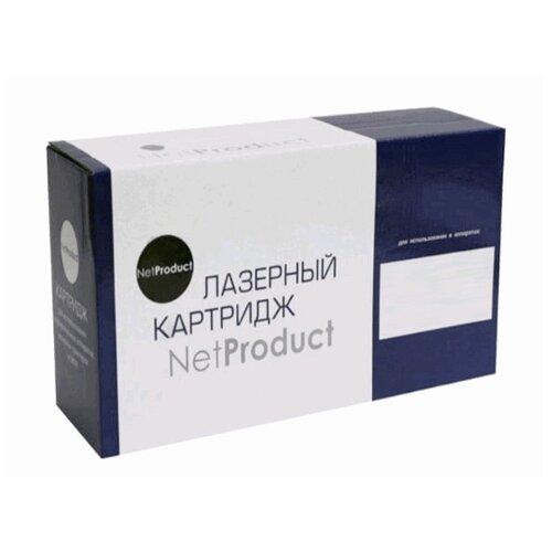 Фото - Картридж Net Product N-CF287A, совместимый картридж net product n ml 1710d3 совместимый