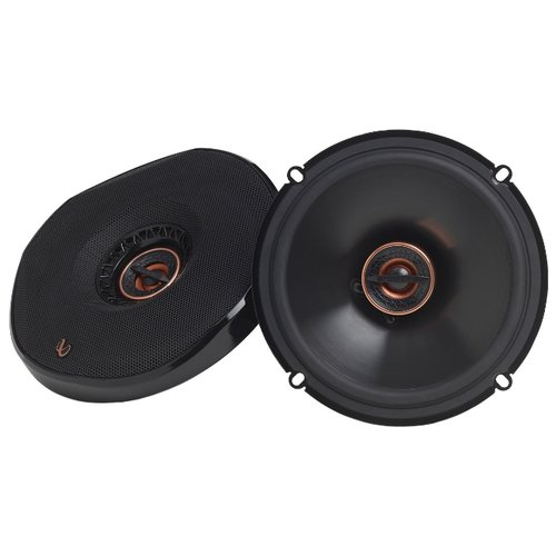 Купить Автомобильная акустика Infinity REF6532EX