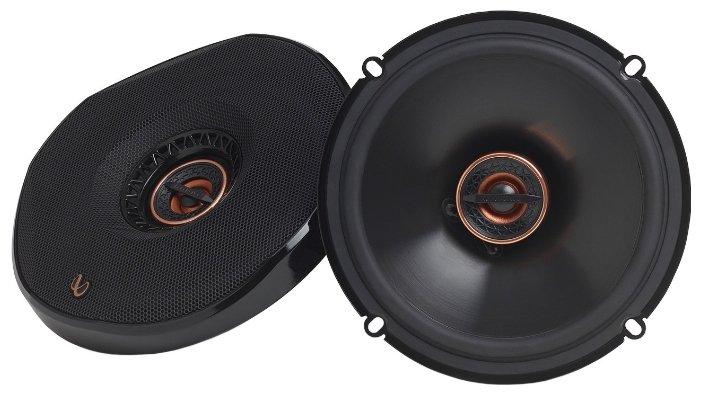 Автомобильная акустика Infinity REF6532EX