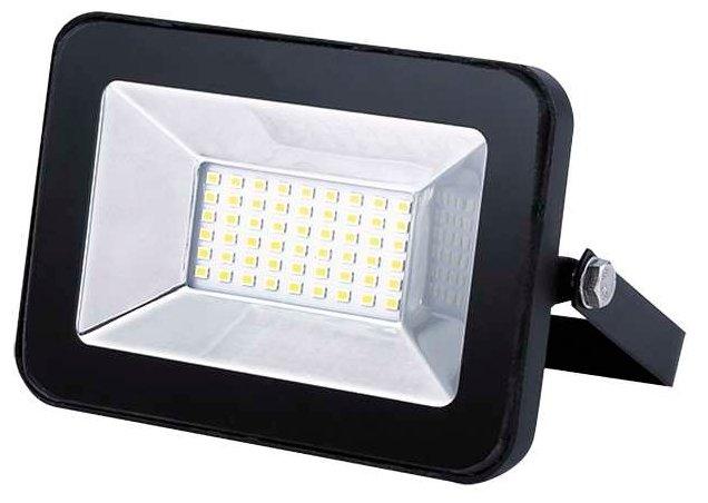 Прожектор светодиодный 20 Вт jazzway PFL-C 20W (6500K IP65)