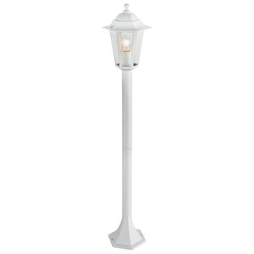 Globo Lighting Светильник уличный Adamo 31873Уличное освещение<br>