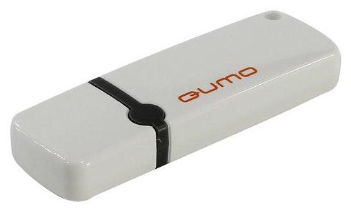 Флешка Qumo Optiva OFD-02
