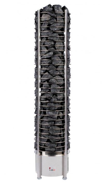 Банная печь Sawo TOWER PREMIUM TH6-90NS-P