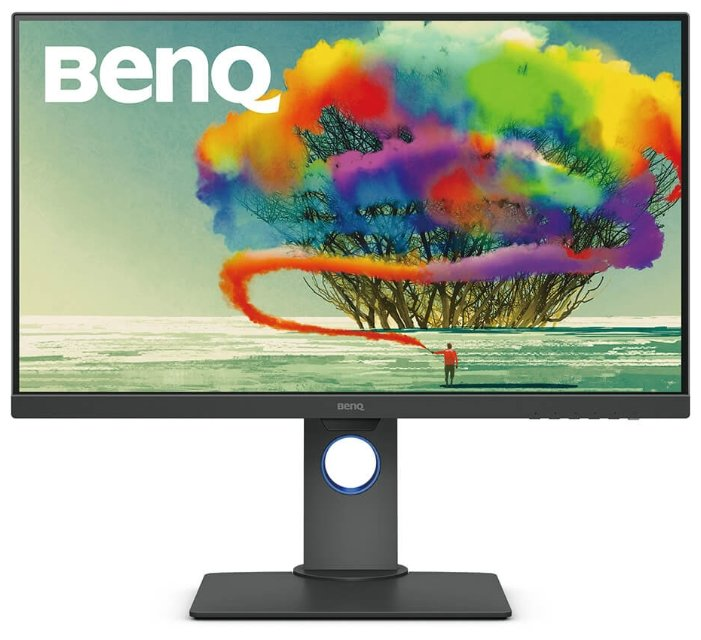 BenQ Монитор BenQ PD2700U