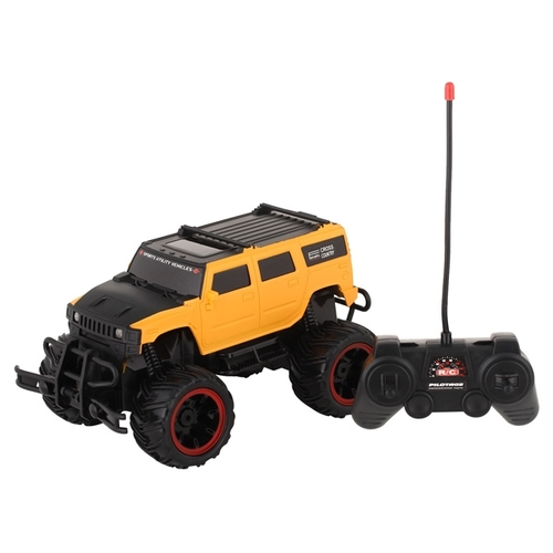 Монстр-трак Pilotage Off-Road Race Truck (RC47154) 1:16 27 см