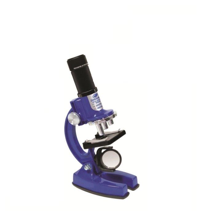Микроскоп Eastcolight 21351/21352/21353