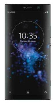 Sony Смартфон Sony Xperia XA2 Plus 32GB