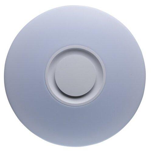 Светильник светодиодный De Markt Норден 660012301, LED, 36 Вт потолочный светильник de markt 637017702 led 5 вт