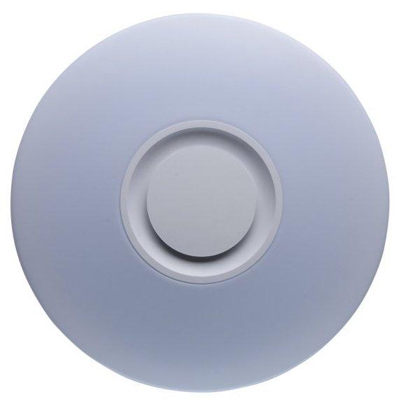 Светильник потолочный De Markt Норден 660012301