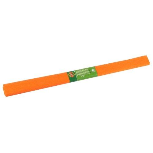 Цветная бумага крепированная в рулоне 9755 KOH-I-NOOR, 50х200 см, 1 л.