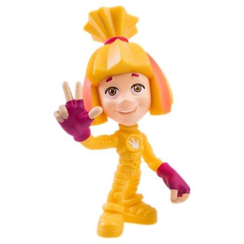 Купить Фигурка PROSTO toys Фиксики - Симка 321604, Игровые наборы и фигурки