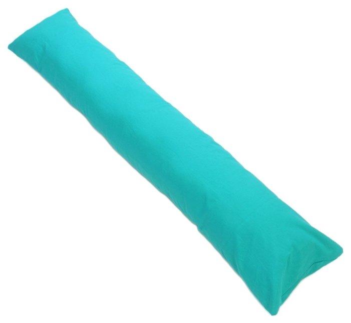 Подушка Sonvol для беременных и кормления I 170