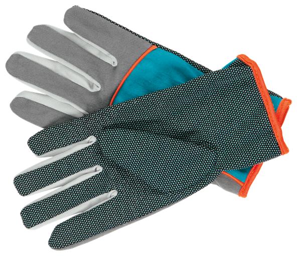Перчатки GARDENA 00201-20.000.00 2 шт.