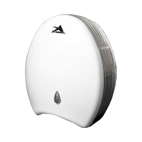 Очиститель воздуха АТМОС Вент-606, белый/серый