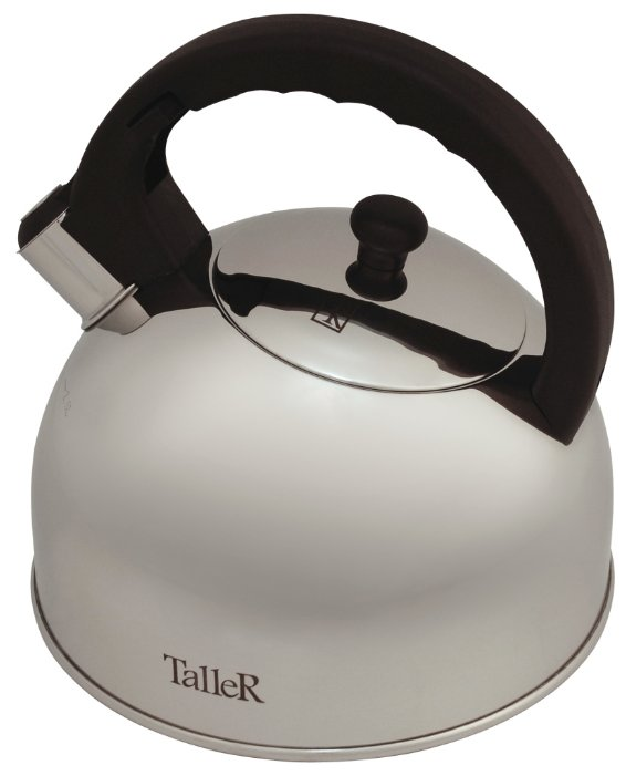 Чайник наплитный TalleR TR-1338 2,5л