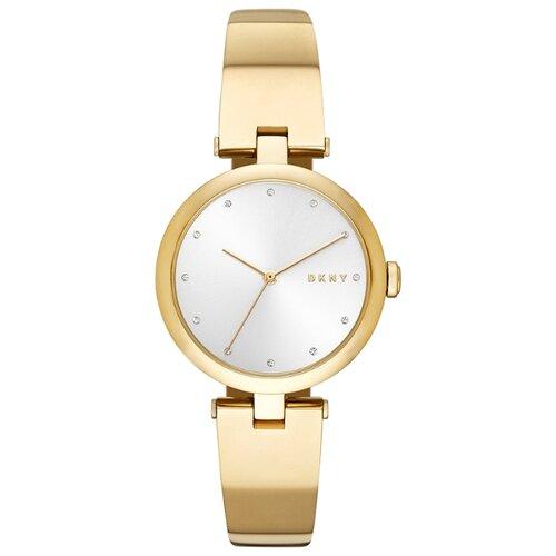 Наручные часы DKNY NY2712 dkny часы dkny ny2275 коллекция soho