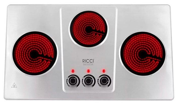 RICCI RIC-3303C