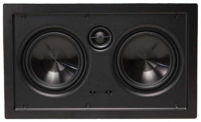 Акустическая система TruAudio GHT-55P