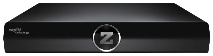 Zappiti Медиаплеер Zappiti ONE SE 4K HDR