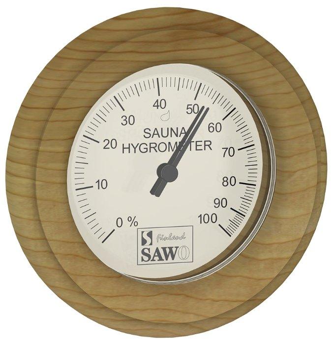 Гигрометр SAWO 230-HD (Кедр (D))