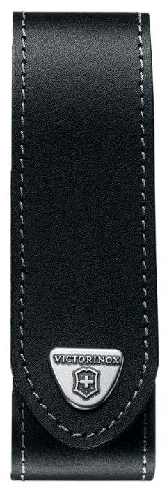 Чехол на ремень для ножа RangerGrip 130 мм VICTORINOX 4.0505.L