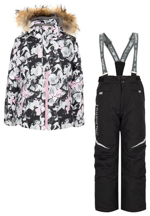 Комплект с брюками Huppa Kristelia 45040030-816