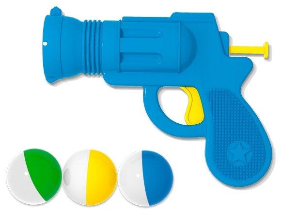 Пистолет Стеллар Маленький шериф (01340)
