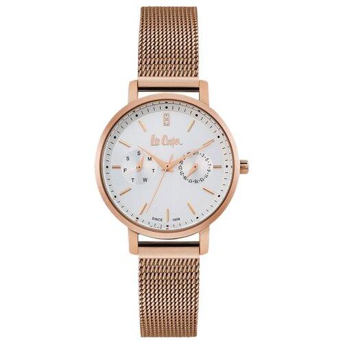 Наручные часы Lee Cooper LC06626.430