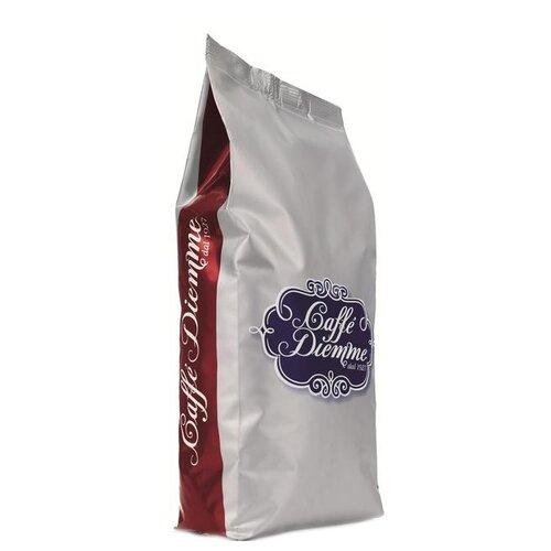 Кофе в зернах Caffe Diemme Miscela Rio Rossa, 1 кг по цене 2 215