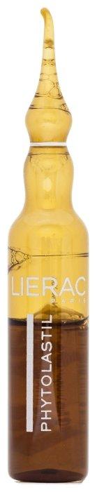 Сыворотка для тела Lierac Phytolastil ампульный раствор для лечения растяжек