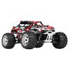 Внедорожник WL Toys 18404 1:18 24.8 см
