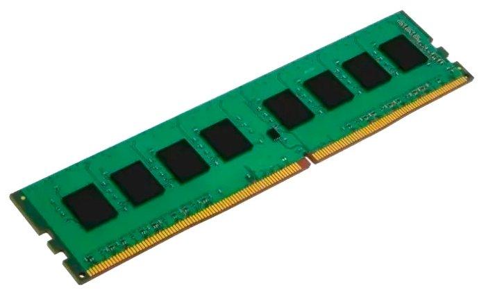 Сравнение с Оперативная память Foxline FL2400D4U17D-8G