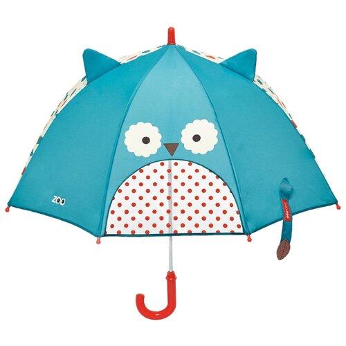Зонт SKIP HOP голубой
