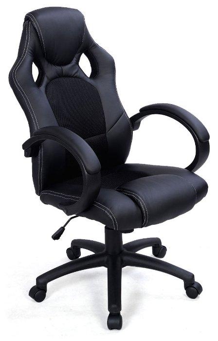 Компьютерное кресло COSTWAY ZK8033