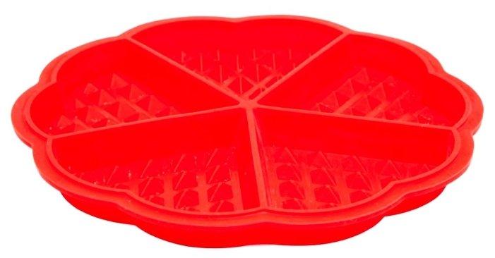 Форма для выпечки BRADEX TK 0239